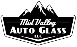 Midvalley Autoglass