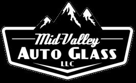 Midvalley Autoglass