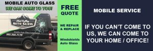 slide3b_auto_glass_mobile_service